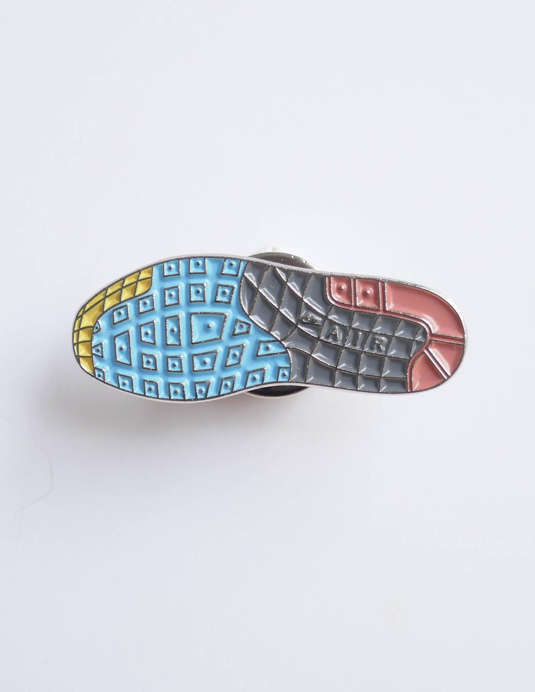 official photos 54cef 3d9bf Pins Outsole Nike air max 1/97 SW| Fskorp Ltd