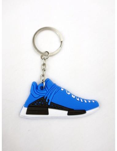 adidas human race pw pharrell bleu