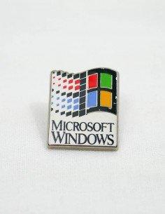 pins microsoft windows logo