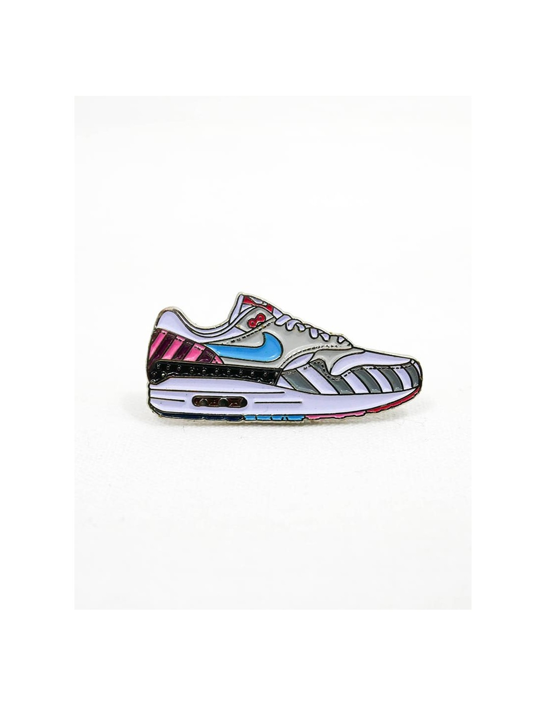 wholesale dealer d4260 27769 Pins Nike air max 1 x Parra 2018 | Fskorp Ltd
