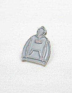 pins supreme box logo