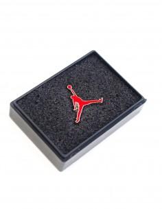 pins jordan jumpman red
