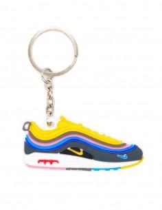 Nike-Air-Max-1-97-Sean-Wotherspoon