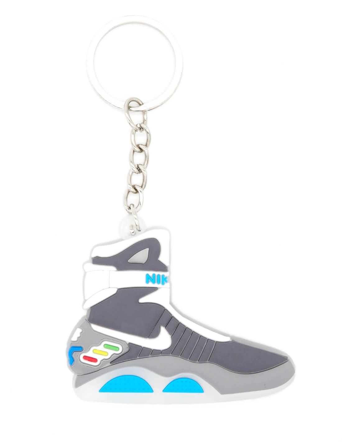 Porte clé Nike air mag - Retour vers le futur | Fskorp Ltd