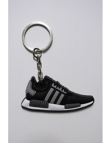 Nmd keys to the city