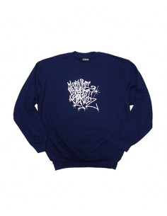 FSKORP SWEAT RETRO F.S.K