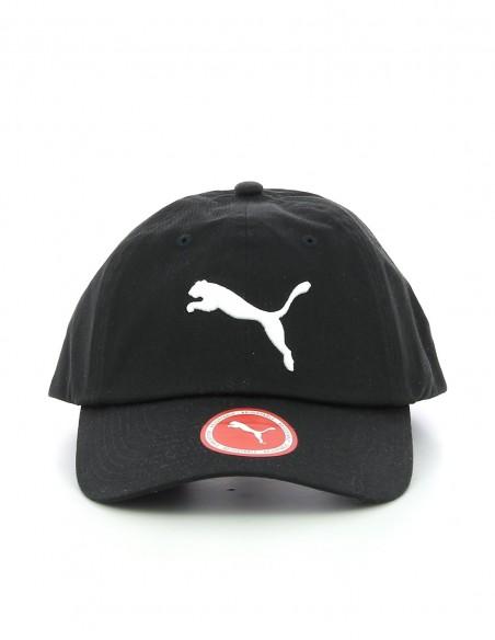 PUMA BASEBALL CAP