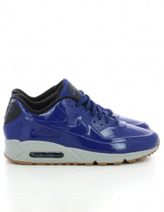 nike air max 90 vt qs deep royal blue 831114-400