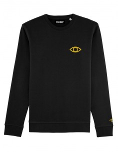 FSKORP LTD SWEAT BLACKLETTER CREWNECK.jpg