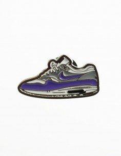 pins air max 1 patta purple par nike