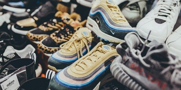 BONJOUR SNEAKERS MARSEILLE 2018 : RECAP PHOTO DE L'EVENT